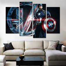 Iron Man Home by Popular Pictures Iron Man Buy Cheap Pictures Iron Man Lots From