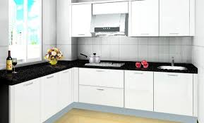 L Shaped Kitchens by L Shaped Kitchen Designs Photos Built In Cooktops With Oven