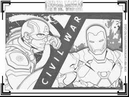 superb avengers captain america coloring pages captain