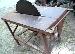 craftsman table saw parts model 113 old craftsman table saw parts delta table saw sears table saw parts