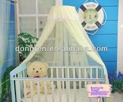 130 Best Babies Room Images On Pinterest Nursery Ideas Babies