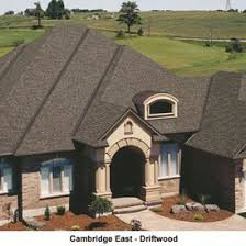 pin iko cambridge dual grey charcoal on pinterest driftwood color shingles iko cambridge stunning homes covered by