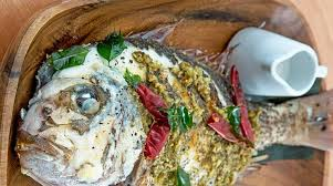 cuisine robert zealand embraces māori food revolution