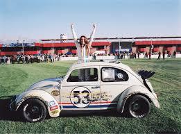 volkswagen classic van wallpaper volkswagen u0027s long strange trip through pop culture glimpses