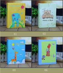 cheap wedding photo albums popular wedding albums design buy cheap wedding albums design lots
