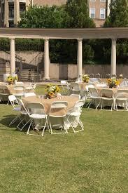 millennium gate museum weddings get prices for wedding venues in ga