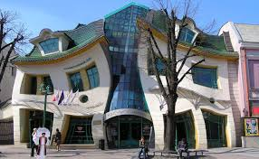 top 10 world u0027s strangest buildings places to see in your lifetime