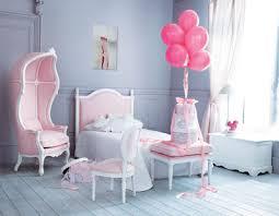 maison du monde chaise de bureau maisons du monde collection rentrée 2012 mobilier pour chambre d