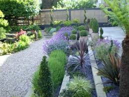 Backyard Plants Ideas Backyard Landscape Plants Small Front Yard Landscapes Awesome
