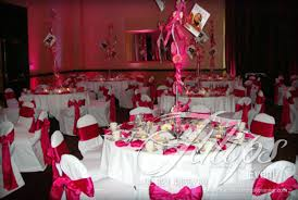 sweet 16 birthday party ideas sweet 16 party ideas best events planner in pakistan