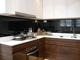 Quality Kitchen Cabinets San Francisco Quality Kitchen Cabinets San Francisco Home Design