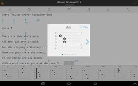 ultimate guitar tabs apk ultimate guitar tabs chords 5 12 0 apk apkmirror