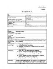english teaching worksheets lesson plans