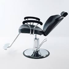furniture used pedicure chairs for sale cheap barber chairs for