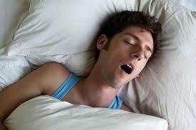 cara mudah membuat wanita orgasme jangan anggap buruk cowok yang rutin beronani di baliknya ada 6