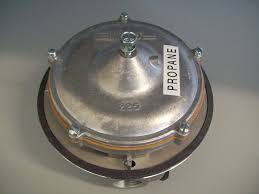 impco lpg 225 mixer feed back u2022 aud 265 00 picclick au
