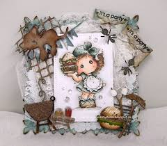 Paper Craft Christmas Cards - 384 best magnolia cards images on pinterest magnolia stamps