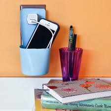 Diy Charging Station Ideas by Diy Gifts For College Students Popsugar Smart Living