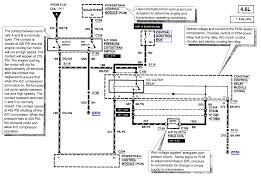 charming pioneer car radio wiring diagram pictures schematic