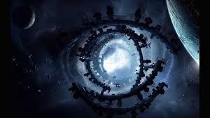inside an alien spaceship youtube