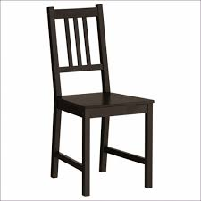 uncategorized interesting dining room chairs with arms and