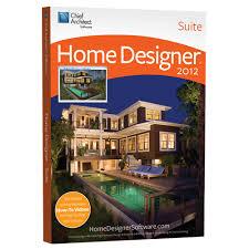 3d home design 2012 free download stunning home designer suite free download gallery decoration