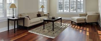 3 solid alternatives to hardwood floors sears home services