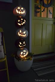 halloween lights halloween decorations the home depot image result for one does not simply halloween decorations