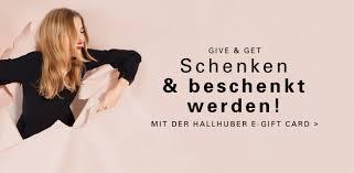 K Henm El Preiswert Hallhuber Online Shop De