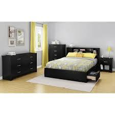 Bedroom Furniture Repair Amazon Com South Shore Furniture 54 60 U0027 U0027 Fusion Headboard Full