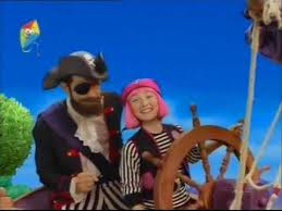 You Are A Pirate Meme - you are a pirate trending videos gallery know your meme