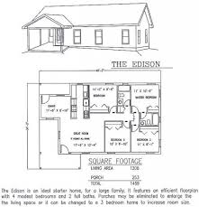 townhouse floor plan designs metal homes designs residential steel house plans manufactured