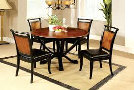 Round Kitchen Tables And Chairs Sets by Table Set For Sale U2013 Thelt Co