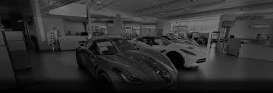 lexus service omaha h u0026h chevrolet new u0026 used car dealer in omaha h u0026h automotive