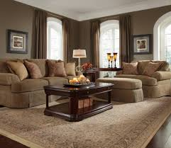 kitchener waterloo furniture stunning furniture stores in kitchener waterloo cambridge gallery