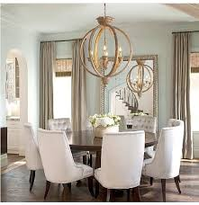 Dining Room Inspiration Simplify Create Inspire - Dining room inspiration