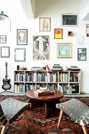 Display Living Room Decorating Ideas 75 Best Artwork That Tells A Story Images On Pinterest Fun House