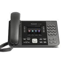 Panasonic Help Desk Panasonic Phone System Resources Portland Or