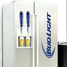 coors light beer fridge coors light refrigerator light vs miller lite coors light beer