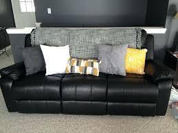 oversized sofa pillows best oversized floor pillows ideas on floor
