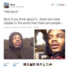 High Memes - 22 of the best hits blunt memes perfect for the weekend gallery