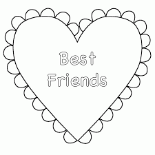 heart coloring pages american heart coloring pages