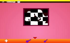 Escape The Bedroom Walkthrough Regal Bedroom Escape Games Android Apps On Google Play