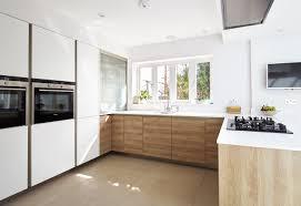 chic kitchen contemporary scandinavian chic kitchen u2013 hawk interiors