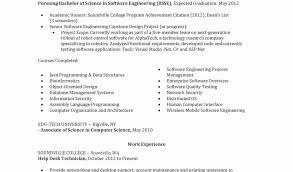 Sample Dot Net Resume For Experienced Resume Net Developer Eliolera Com