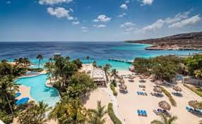 curacao black friday sale curacao vacations 2018 package u0026 save up to 603 expedia