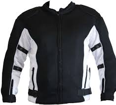 textile motorcycle jacket new design mens summer mesh textile motorcycle motorbike biker