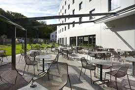 brasserie bureau quality hotel belfort centre spa photos