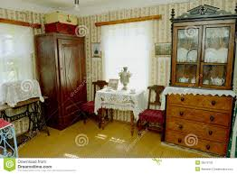russian interior design russian old house interior editorial image image of room 26570705