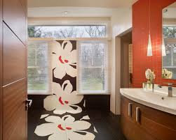 unique bathroom designs unique bathroom ideas home design ideas and pictures